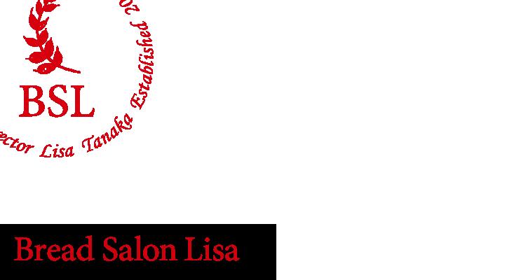 Bread Salon Lisa