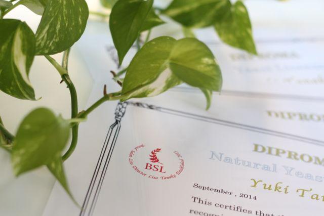 diploma_img01